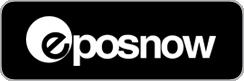 To eposnow app store